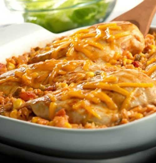rice soup recipe yummly tex mex chicken and rice soup recipe tex mex ...