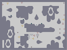 Thumbnail of the map 'Corrosive'