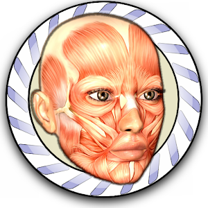 Speed Anatomy (No ads) For PC / Windows 7/8/10 / Mac – Free Download