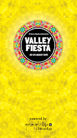 Screenshot of Valley Fiesta