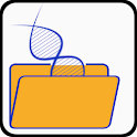 DNA Repository icon