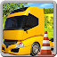 Truck Parking 3D for Lollipop - Android 5.0