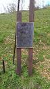 World War Memorial 19.3.1944