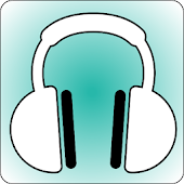 Download Taiwan Radio (TW Radio) APK