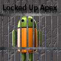 Locked Up Apex icon