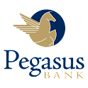 Pegasus Bank Mobile Banking icon