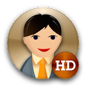 Play and Learn Korean HD icon