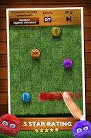 Screenshot of Fling! FREE