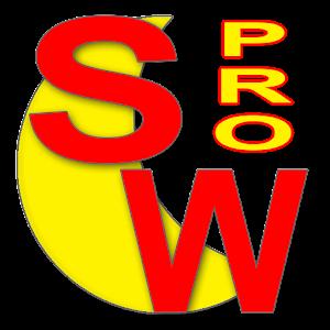 Cover art Shift Worker Pro