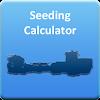 Seeding Calculator