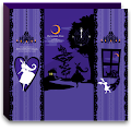 Free ShadowAlice [Cheshire Cat] APK for Windows 8