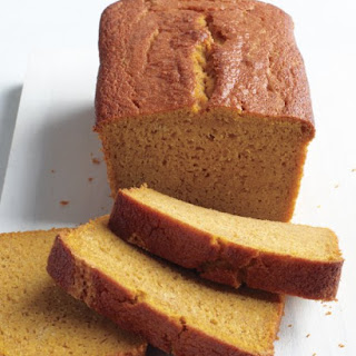 Martha Stewart Pumpkin Bread Recipes