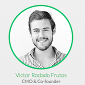 Free Victor Rodado APK for Windows 8