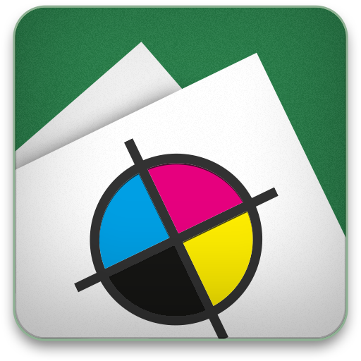 pDesigner 生產應用 App LOGO-APP試玩