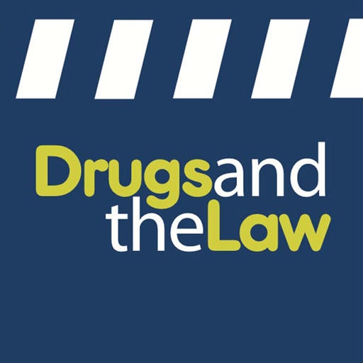 Drugs And The Law LOGO-APP點子