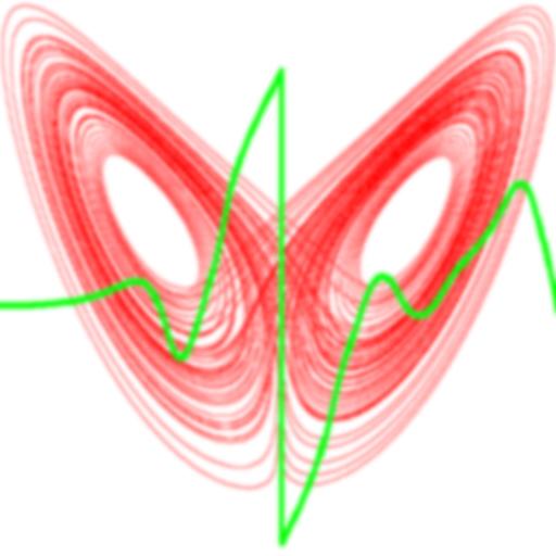 Physics: Energy LOGO-APP點子