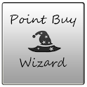 Point Buy Wizard Free icon