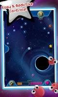 Screenshot of Space Bunnies Free