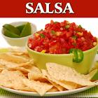 Salsa Recipes!! icon