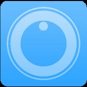 Game Torque APK for Windows Phone