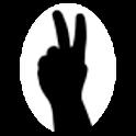 Count Stuff icon