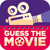 Game Guess The Movie Quiz APK for Kindle