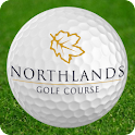 Northlands Golf Course