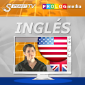INGLÉS-SPEAKIT! Curso de Video icon