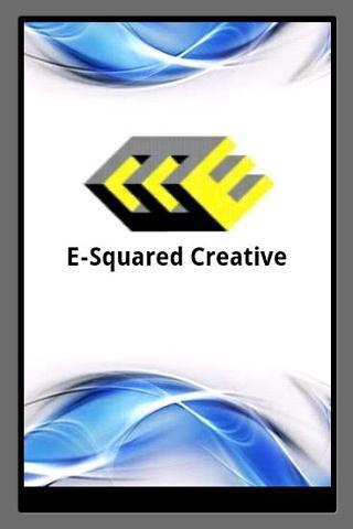 E-Squared Creative Profile