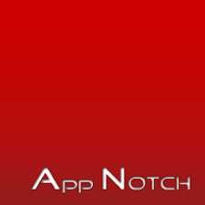 Featured AppNotch