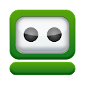 RoboForm Password Manager icon