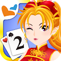 Game 大老二 神來也大老2(Big2) APK for Windows Phone
