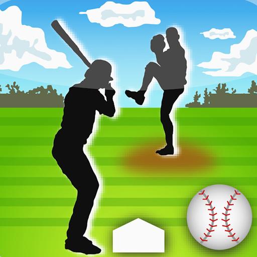 野球ゲーム - 神田ITスクール