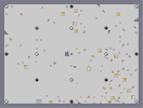Thumbnail of the map 'Accelerando'