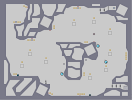 Thumbnail of the map 'Maria Antoinette'