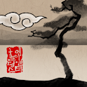 The Korea Spirit icon