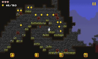 Screenshot of Rico - Lite