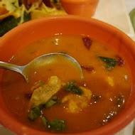 AMIGO米格墨西哥飲食文化