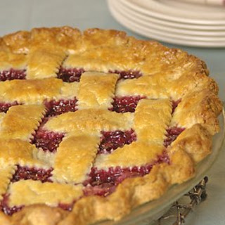 Sour Cherry Pie with Jason Biggs and Paul Walker