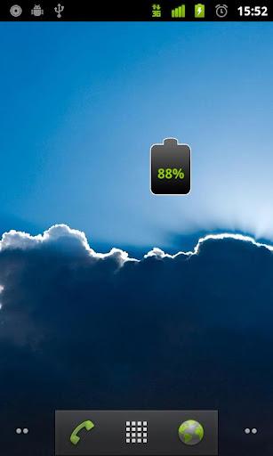 小米行動電源大賣 小心買到黑心山寨品 | ETtoday3C新聞 | ETtoday 新聞雲