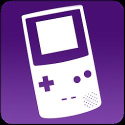 My OldBoy!  GBC Emulator