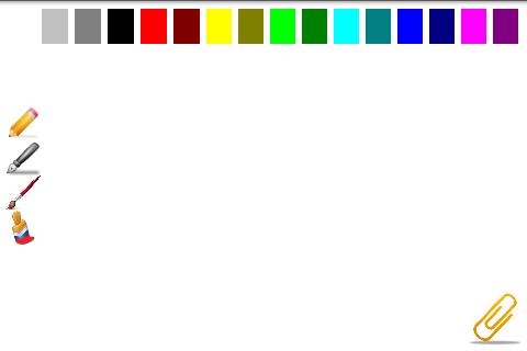 Paint HD