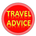 Travel Advice icon