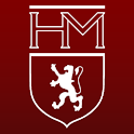 Horace Mann Alumni Mobile icon
