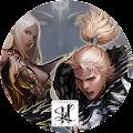 Download 新天堂2銀色盔甲 APK