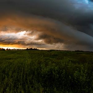Tormipilv - Storm cloud.jpg