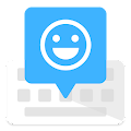 CM Keyboard - Emoji, ASCII Art APK for Bluestacks