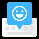 CM Keyboard - Emoji, ASCII Art 1.5.1 Apk