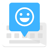 Download Full CM Keyboard - Emoji, ASCII Art 1.5.1 APK