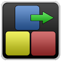Simple Slide Puzzle icon